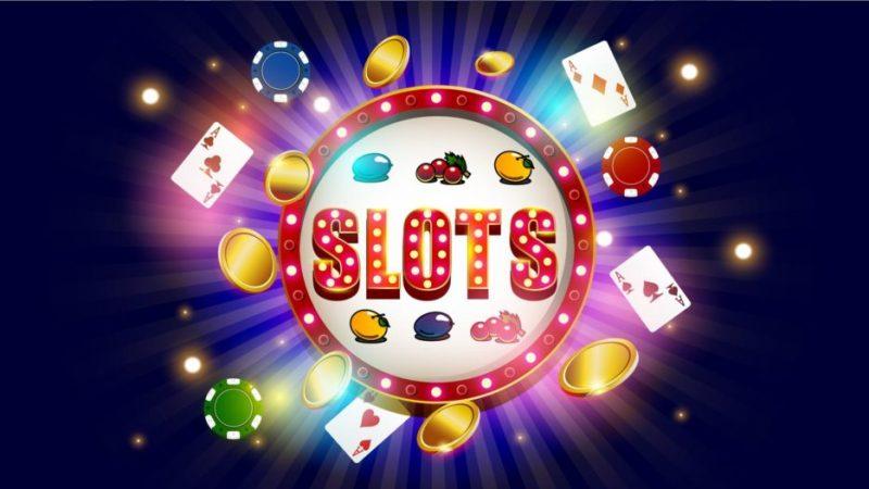 Keuntungan Yang Memuaskan Dari Slot Online